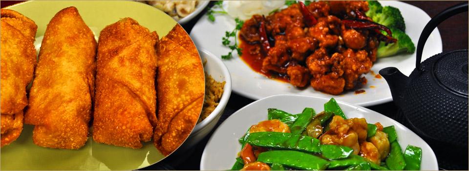 Chen Chinese Cuisine Restaurants Chen Chinese Cuisine