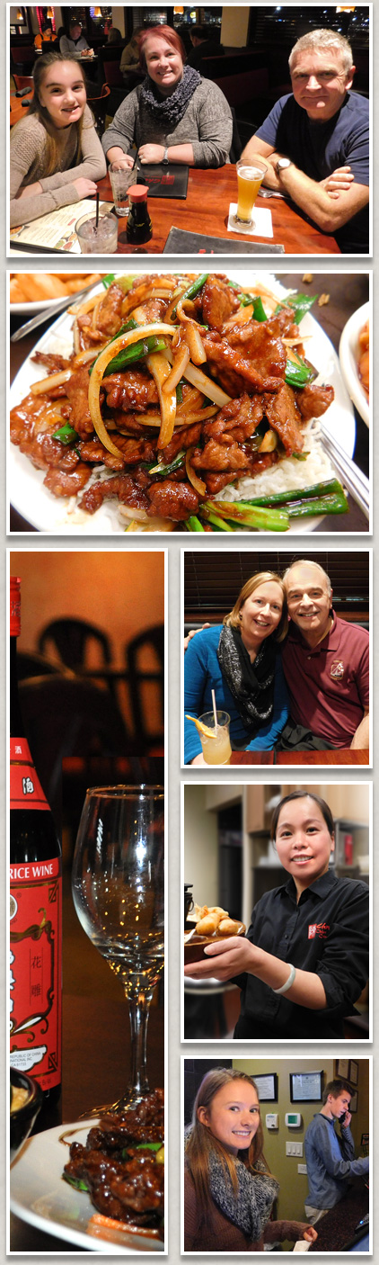 Chen Chinese Cuisine in Crystal Lake photos part 1